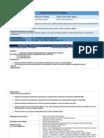 DDOO_ACTIVIDAD 3 UNIDAD 2 .pdf
