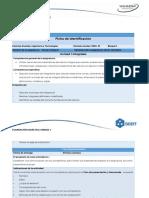 MCIN_U1_Planeacion_didactica_2020-1.pdf