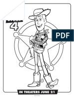 Toy-Story-4-all-downloads.pdf