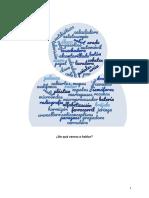 Inventos, inventores e inventoras.pdf