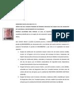 PROPOSICIÓN DE PRUEBAS (1).docx