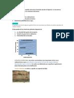 Estructuras primarias geologia 3 corte.docx