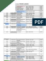 TURNO F-M- 2020.pdf