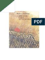 Тарковский А.А. - Звёзды над Арагацем - 1988.pdf
