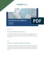 angola_noticias_do_direito_abril_a_junho_de_2019
