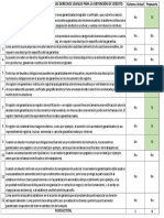 Tablas y figuras deber 1 MDI.pdf