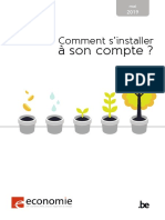 Comment-s-installer-a-son-compte_0.pdf