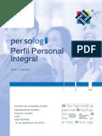 Base-Liderazgo.pdf