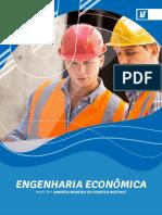 Engenharia Economica_UNIMAR