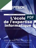 EPI-PGE