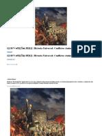 LA REVOLUCION FRANCESA.pdf