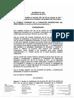 reglamento-estudiantil-acuerdo-004