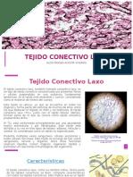 Tejido Laxo.pptx