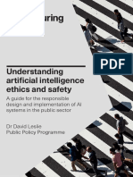 Understanding artificial intelligence ethics and safety.pdf