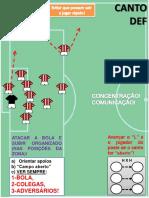 Bolas Paradas - Esboço.pdf