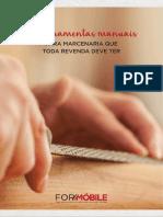 White_paper_ferramentas_manuais_marcenaria_formobile