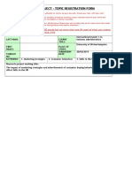 7MG001-Topic-Registration-Form-2019-5doc-40033