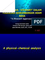 Workshop Asam-basa Stewart.ppt