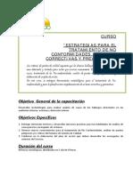 como tratar no conformidades.pdf