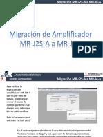 Migracion de MR-J2S-A to MR-J4-A.pdf