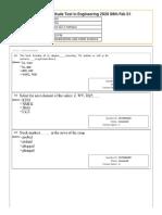 Gate Response Sheet Sumit.pdf
