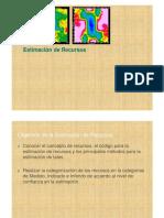 ESTIMACION DE RECURSOS.pdf