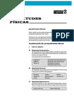 1.1.1-Magnitudes-SistemaUnidades-NotacionCientifica