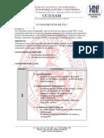 4. FUNDAMENTOS DE PLC.pdf