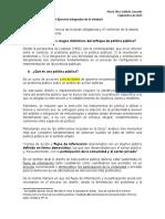 Ensayo_Politicas Publicas_MOGZ