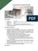 231041954-Digisystem-Rotador-Dsr-2800d