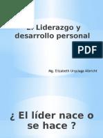 EXPOSICION LIDERAZGO.pptx