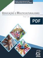 Guia Educação e Multiculturalismo(3)
