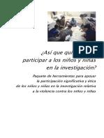 stc0023.pdf