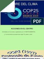 COP Tutorías.pptx