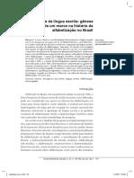 6063-20044-1-PB.pdf