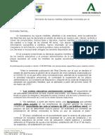 oficio coronavirus.pdf