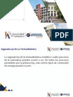 plantilla UDEA 2018-acreditacion es posible (1) (1)