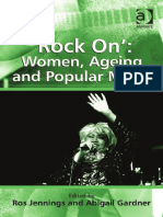 Gardner-'Rock on' _ women, ageing and popular music, Ros Jennings.pdf