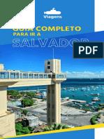 SUBV_Ebook_Salvador_v2.pdf