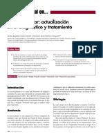 Fascitis plantar 1.pdf