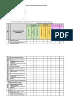MATRIZ DE PLANIFICACION CURRICULAR ANUAL 2020 - copia