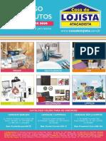 Casa do Lojista - REVISTA-UD - Utilidades Domesticas 03-2020.pdf