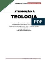 INTRODUÇÃO A TEOLOGIA-4.pdf