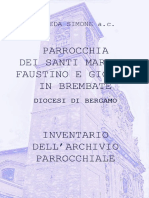 inventarioarchivioparrocchialebrembate-181225191349.pdf