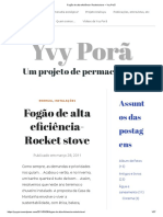 Fogão de alta eficiência- Rocket stove – Yvy Porã.pdf