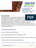 ficha tec pletinas de cobre-compressed-1.pdf