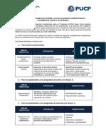 documento-informativo-ecap-2020-1