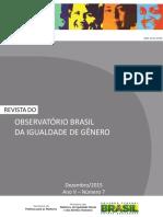 Revista Observatório - 2015_FINAL.pdf
