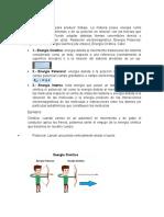 Conceptos_Basicos_Balance_De_Energia.docx