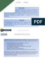 Plan-actuacion-comercio-vasco